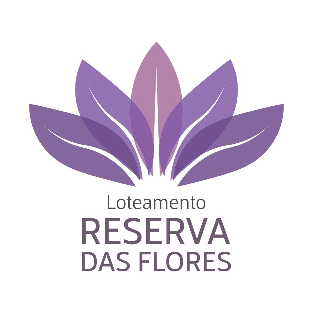 Loteamento Reserva das Flores